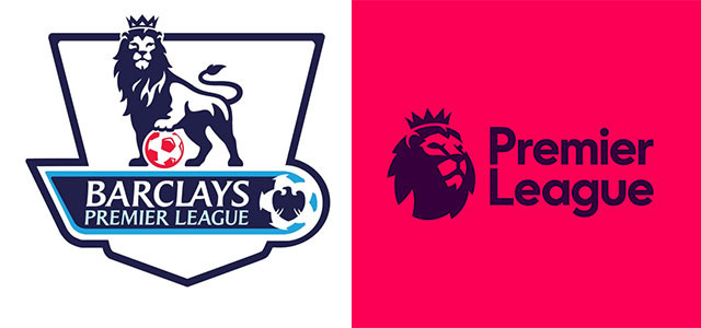 premier-league-new-logo-old-vs-new-640x300