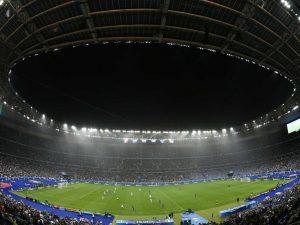 stade-de-france_0
