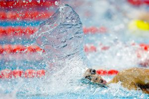 06-08-2016-Swimming-inside-01