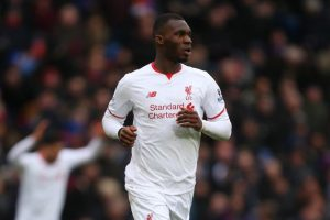 21Aug Christian Benteke move for C