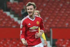 30 Will Keane is having a medical at Hull City for C