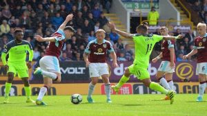 Burnley_2_-_0_Liverpool