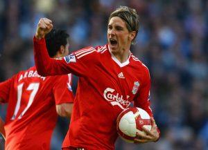 Fernando+Torres+Manchester+City+v+Liverpool+2QKJzELjKSLl