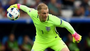 joe-hart-bowls-the-ball-out-against-russia