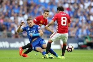 mourinho-explains-mata-substitution-during-manchester-united-community-shield-win-over-leicester__236679_