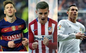 six-finals-barca-atleti-madrid-1460281731108