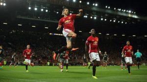 zlatan-pogba-manchester-united-southampton