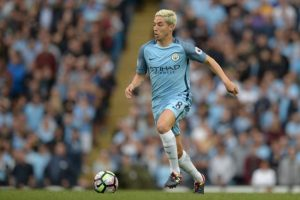 1 Samir Nasri has joined La Liga side Sevilla for C