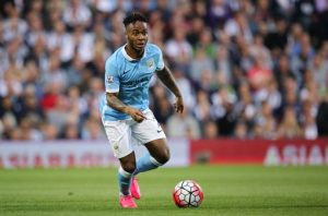 10-raheem-sterling-wins-august-player-of-the-month-for-c