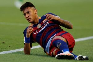 12sep-neymar-rejected-manchester-united-and-psgs-riches-for-c