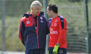 14-wenger-hails-world-class-ospina-for-c