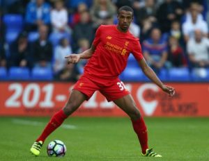 18-joel-matip-lfc-for-c