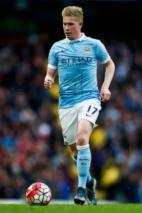 19-pep-guardiola-de-bruyne-for-c