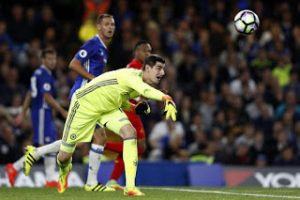 21-courtois-want-back-spain-for-c