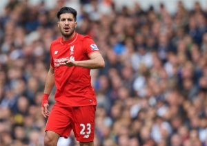 22-emre-can-injury-for-c