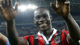 22mario-barwuah-balotelli-good-for-c