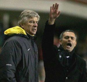 24-mourinho-break-wenger-for-c