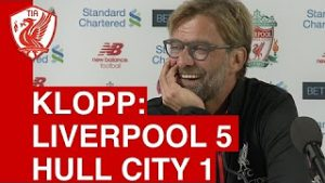 25-watch-klopps-post-hull-press-for-c