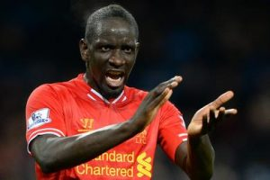 26-klopp-on-sakho-for-c