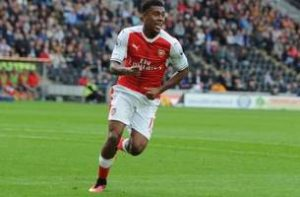 26-man-of-the-match-goes-to-iwobi-for-c