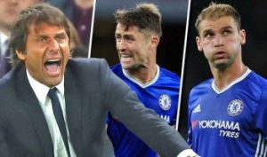 27-conte-clear-out-cahill-and-ivanovic-for-c