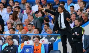 30-conte-wanna-sell-5-players-for-c