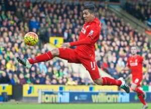 30-roberto-firmino-forword-for-f