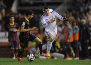 7-bale-agrees-new-6-year-91m-for-c