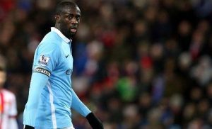 8-arsenal-man-utd-interested-in-yaya-toure-for-c