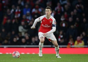 8-koscielny-for-c