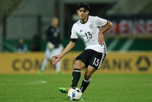 8-mahmoud-dahoud-for-c