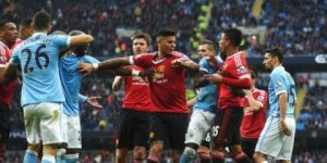9-manchester-derby-for-c