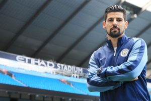 Manchester-Citys-Nolito-during-a-photo-call-at-the-Etihad-Stadium