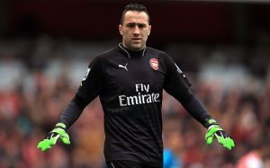 ospina-arsenal-goalkeeper-spreads-1