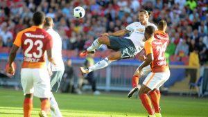 zlatan-ibrahimovic-goal-man-united