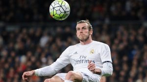 bale-real-madrid-gareth_3435045