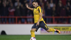 lucas-perez-arsenal_3790960