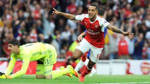 premier-league-football-theo-walcott-celebrating_3793521