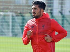10-emre-can-liverpool-for-c