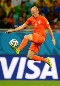 10-netherlands-coach-arjen-robben-is-out-for-c