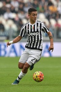 10-paulo-dybala-good-for-c