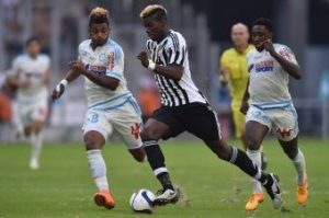 11-les-ars-arsenal-in-race-mario-lemina-for-f