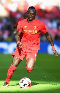 11-mane-admits-taking-inspiration-for-c