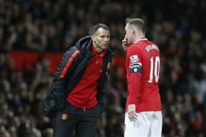 12-ryan-giggs-wanna-be-manager-for-c