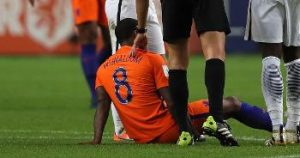 12-wijnaldums-hamstring-injury-for-c