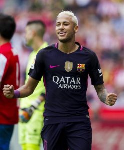 13-psg-want-neymar-for-c