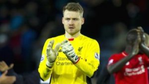 14-mignolet-expects-to-return-to-liverpool-for-c