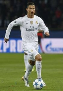 15-cristiano-ronaldo-best-player-for-c
