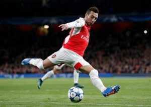 15-santi-cazorla-wanted-for-c