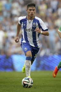 16-ruben-neves-wanted-for-c